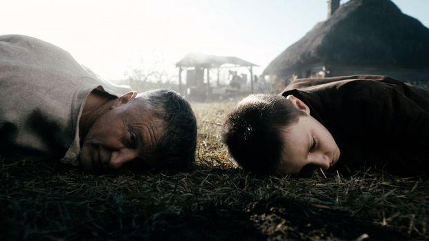 Кадр із фільму