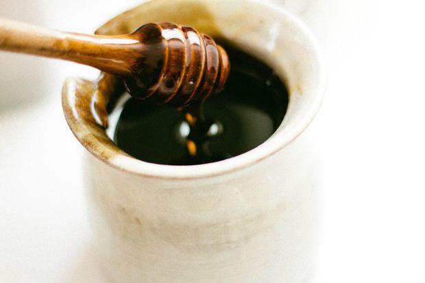 Мед підвищує імунітет та попереджує захворювання