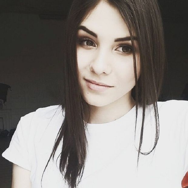 Топ-модель по-українськи 4 сезон: Карина Крилюк вибула з проекту