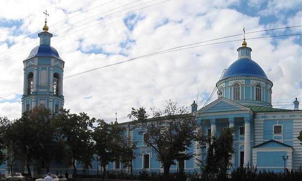 День Кропивницького