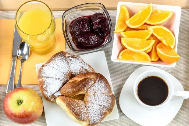 Зберігайте пропорції цукру та фруктів й ягід