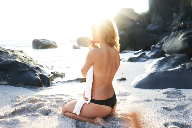 Лазерна косметлогія дозволить миттєво відновити стан шкіри