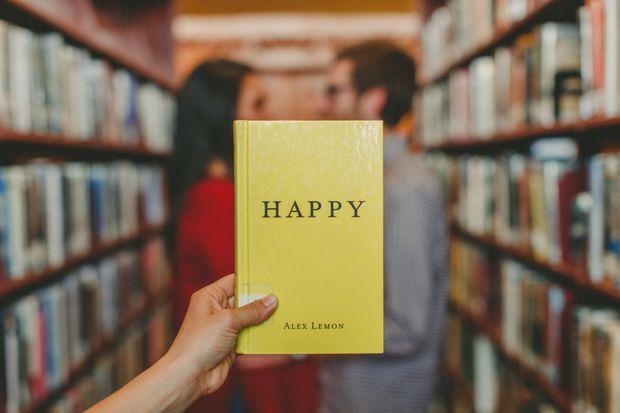 Задоволення – це не причина щастя, а його наслідок