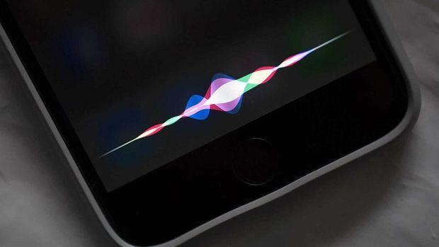 Нововведення Siri в iOS 11