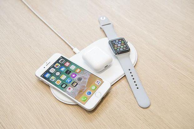 iPhone 8 Plus: користувачі виявили перші проблеми
