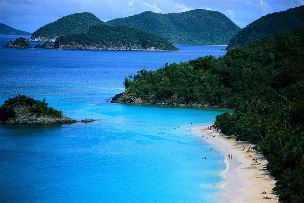 Філіппінське море