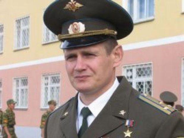 Генерал-лейтенант Михайло Теплинський створив так звані армійські корпуси