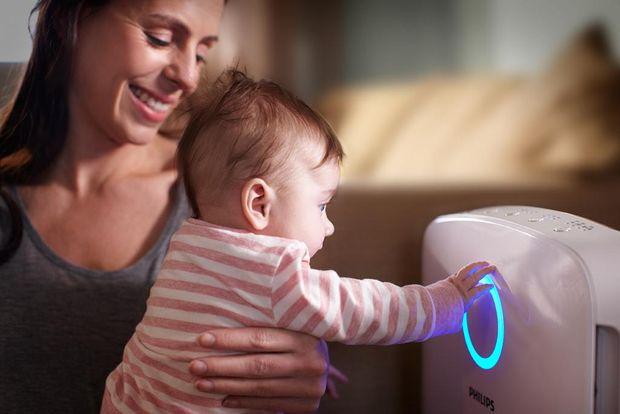 Выбираем увлажнитель воздуха для дома контрольная закупка