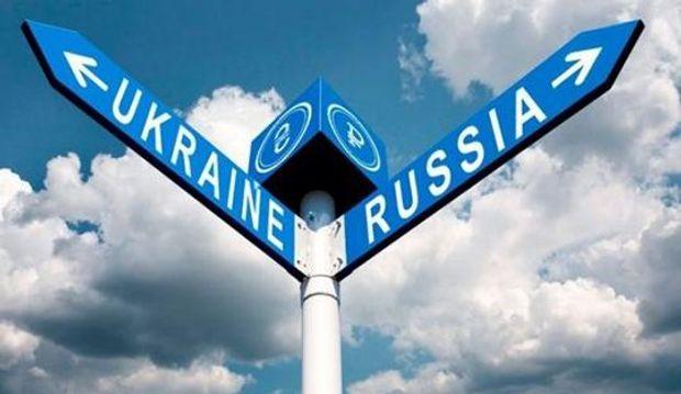 У Раді зареєстровано законопроект, який обмежує виїзд українців до Росії