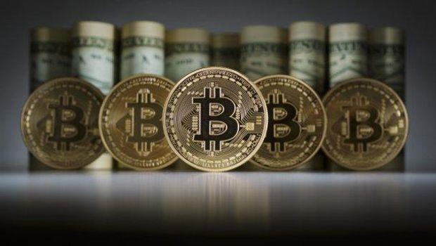Як обміняти біткойни на іншу валюту?