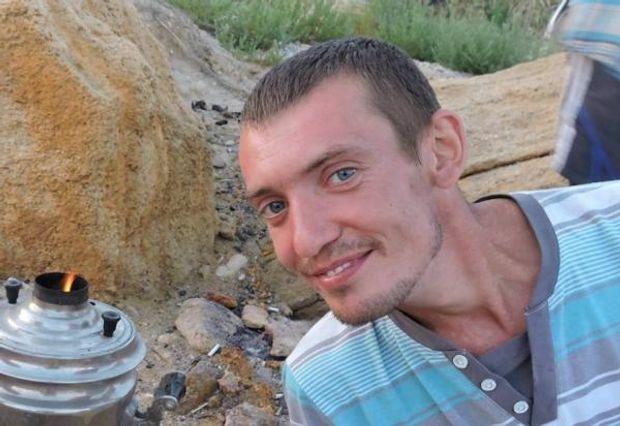 Жалко, ЗСУ, Харків, Рівне, смерть
