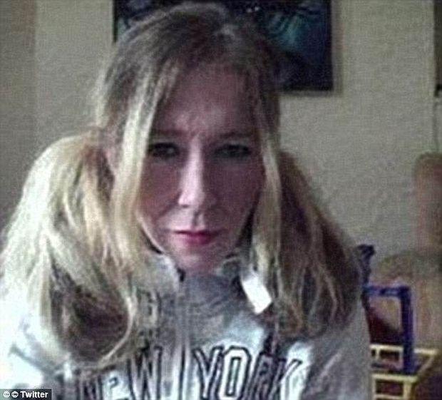 «Біла вдова» убита: вСирії ліквідували відому вербувальницю ІДІЛ із Британії