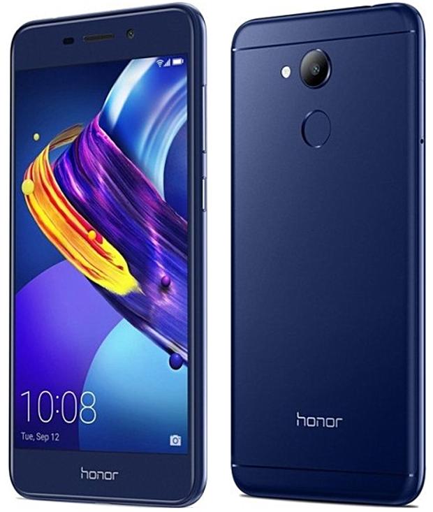 Huawei Honor 6C Pro, смартфон, технології, Китай