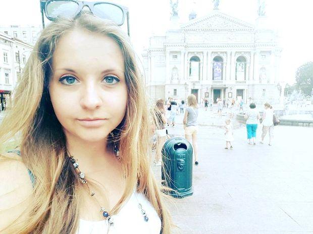 Українка Марія Іскра померла в Італї