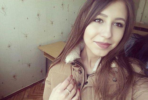 Сокол Аллу та Анастасію, які загинули в ДТП у Харкові,  поховають 21 жовтня