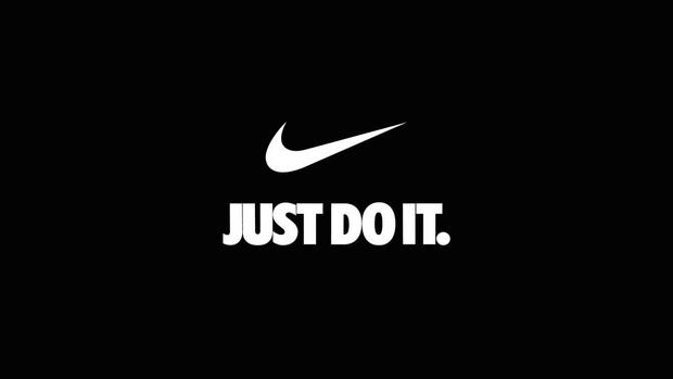Просто зроби це