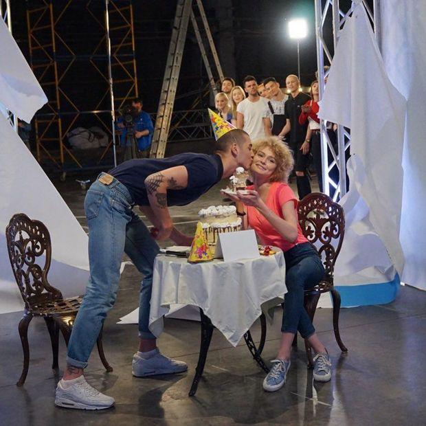 Топ-модель по-українськи 4 сезон: фешен-вікторина