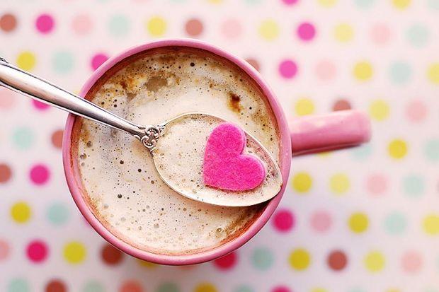 Якщо додати до какао горіхи і карамель – то ви отримаєте рідкий