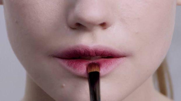 Як досягнути ефекту bitten lips: поради