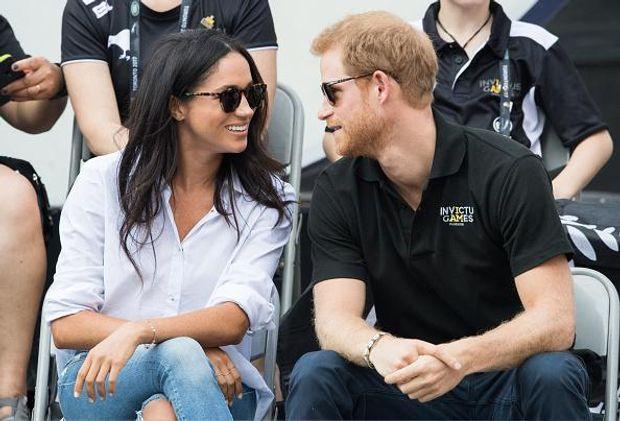 Королівське весілля, ймовірно, відбудеться на початку літа 2018 року
