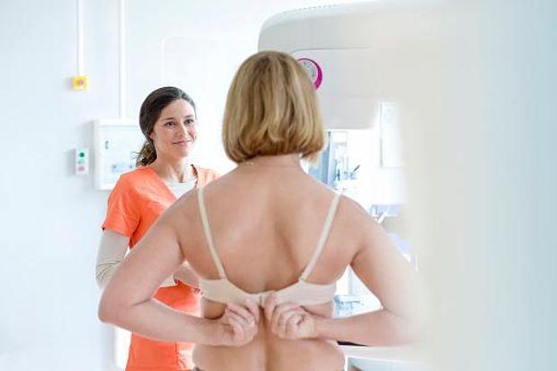 880415 1927301 - Рак молочної залози: симптоми, причини та стадії раку грудей
