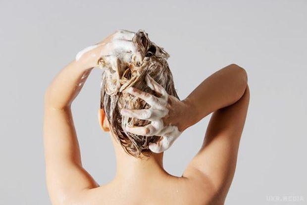 самый быстрый способ похудеть в домашних шампуней