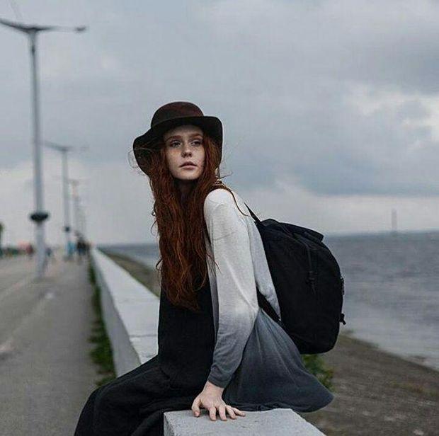 Топ-модель по-українськи 4 сезон 10 випуск: Ірина Мойсак залишила проект