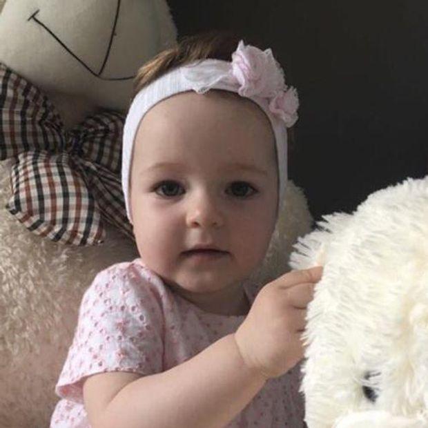 У Києві зникла дитина