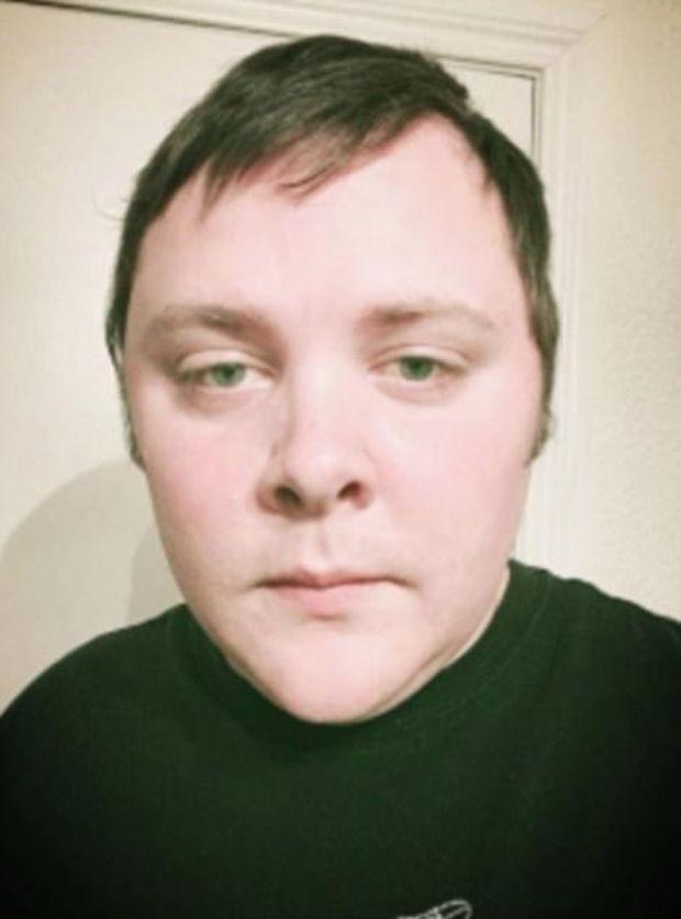 26-річний Девін Патрік Келлі Влаштував криваву стрілянину у баптистській церкві США