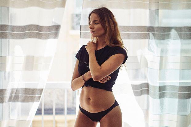 Скільки потрібно займатись сексом на тиждень – індивідуально для кожної пари