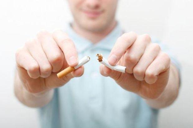 День без куріння