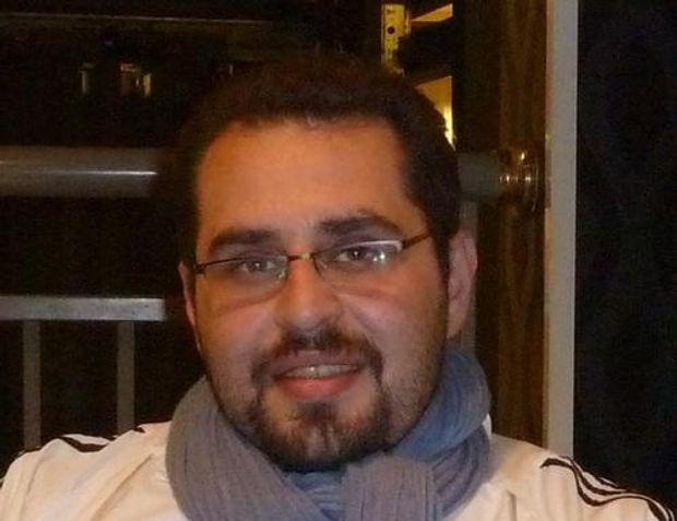 Снайпер убив Майе Несера у Сирії