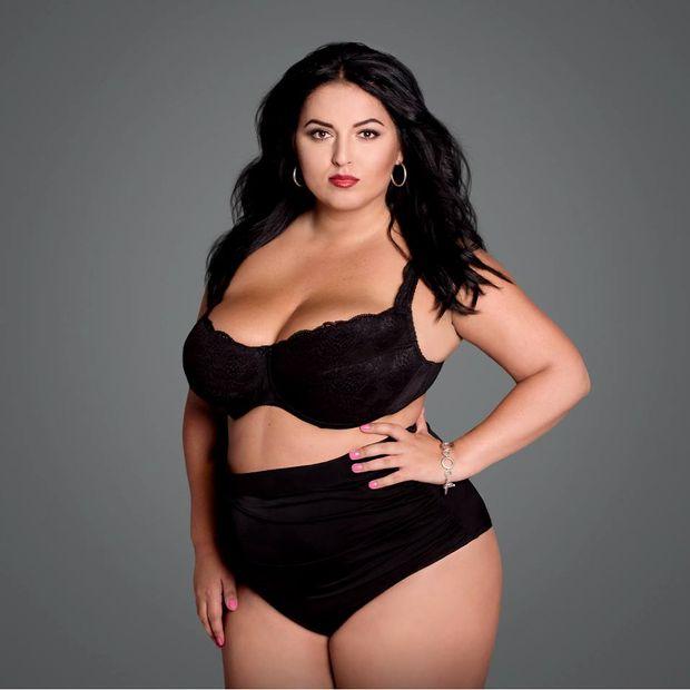 Олеся 21 год порно модель