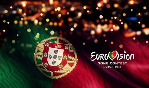 Переможець Національного відбору на Євробачення-2018 представить країну на конкурс в Лісабоні