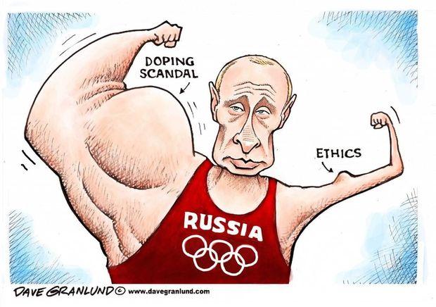 В ПАСЕ отказались от дебатов о возвращении России, - Арьев - Цензор.НЕТ 9429