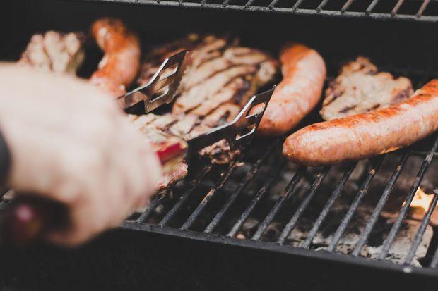 Які продукти мають підвищений рівень холестерину: список
