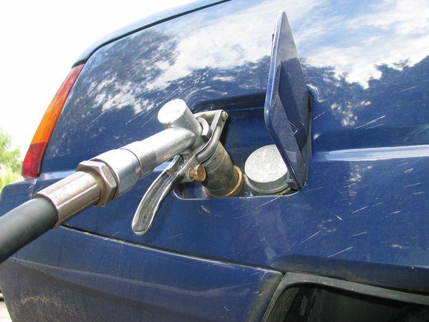 Снизить расходы на топливо