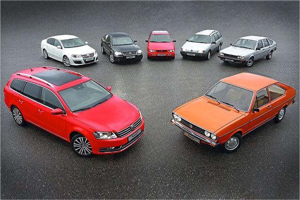 Какой автомобиль купить: главная ошибка при выборе кузова