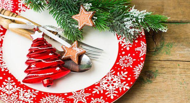 10 необычных способов встретить Новый год, если мандарины и оливье надоели