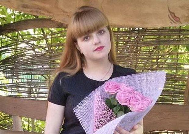 Студентку Шилюк Вікторію жорстоко побили у Житомирі
