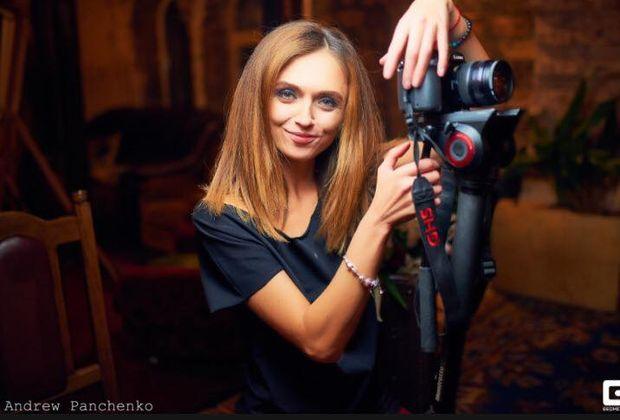 У жахливій ДТП у США постраждала фотограф Наталія Кордан