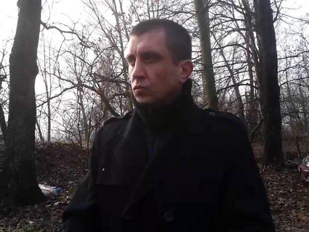 Названо дату похорону вбитої правозахисниці Ноздровської