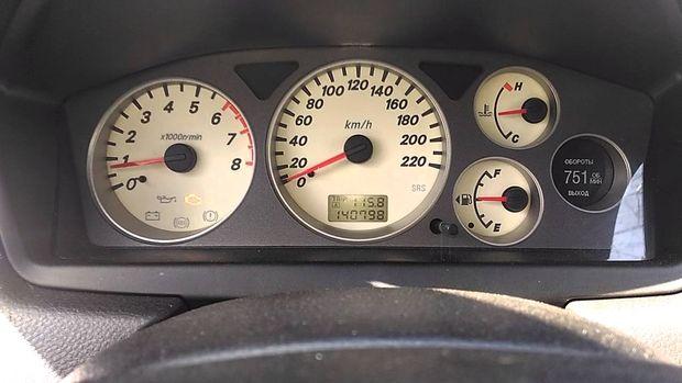 Что делать, если автомобиль расходует много топлива