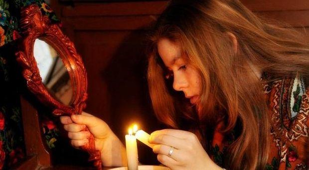 Як ворожити на Старий Новий рік