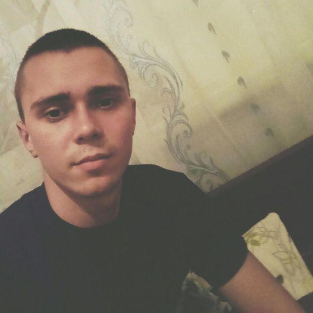 Іван Шеленгович загинув під час бойових дій на Донбасі