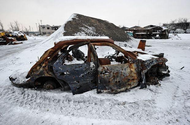 Реінтеграція Донбасу: основні засади