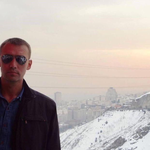 Такі молоді і красиві: умережі показали загиблих вКабулі українців