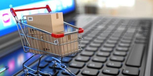 Нові правила Митного Кодексу щодо інтернет-замовлень з-за кордону