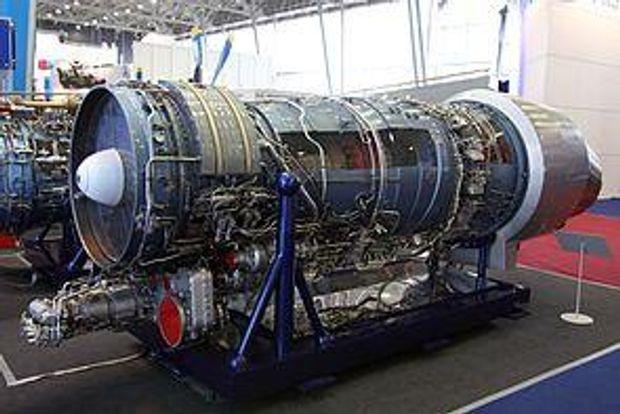 АЛ-21Ф3