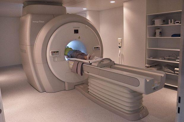Можно ли вылечить рак?